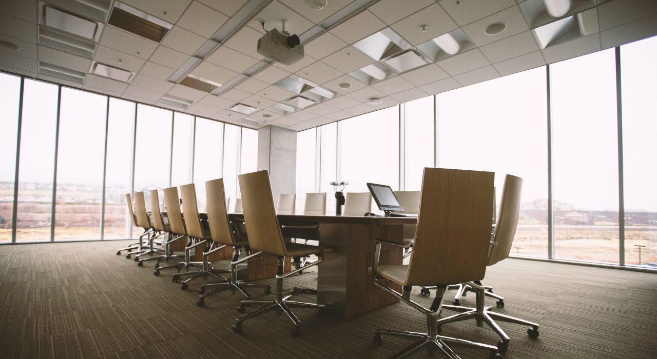 Insolvenzarbeitsrecht – Die Beendigung des Arbeitsverhältnisses während der Insolvenz