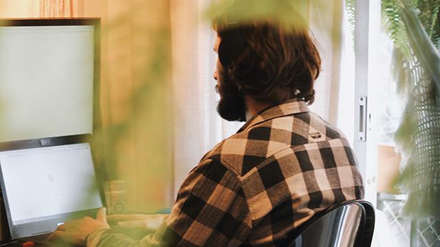 Home Office – welche Pflichten haben Unternehmen?