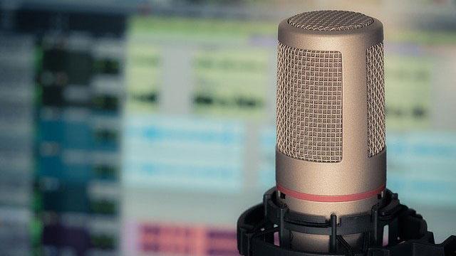 Home Office – Radiointerview mit Fachanwalt Marc-Oliver Schulze
