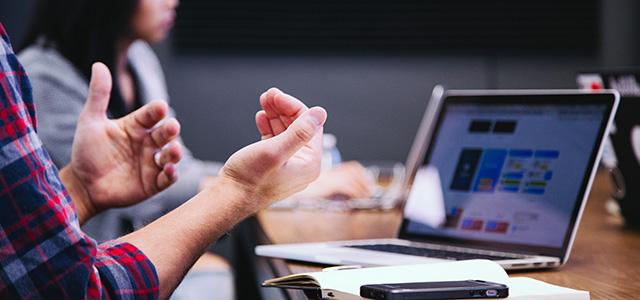 Betriebsrätemodernisierungsgesetz – Ein Rückschritt für Arbeitnehmer und Betriebsräte!