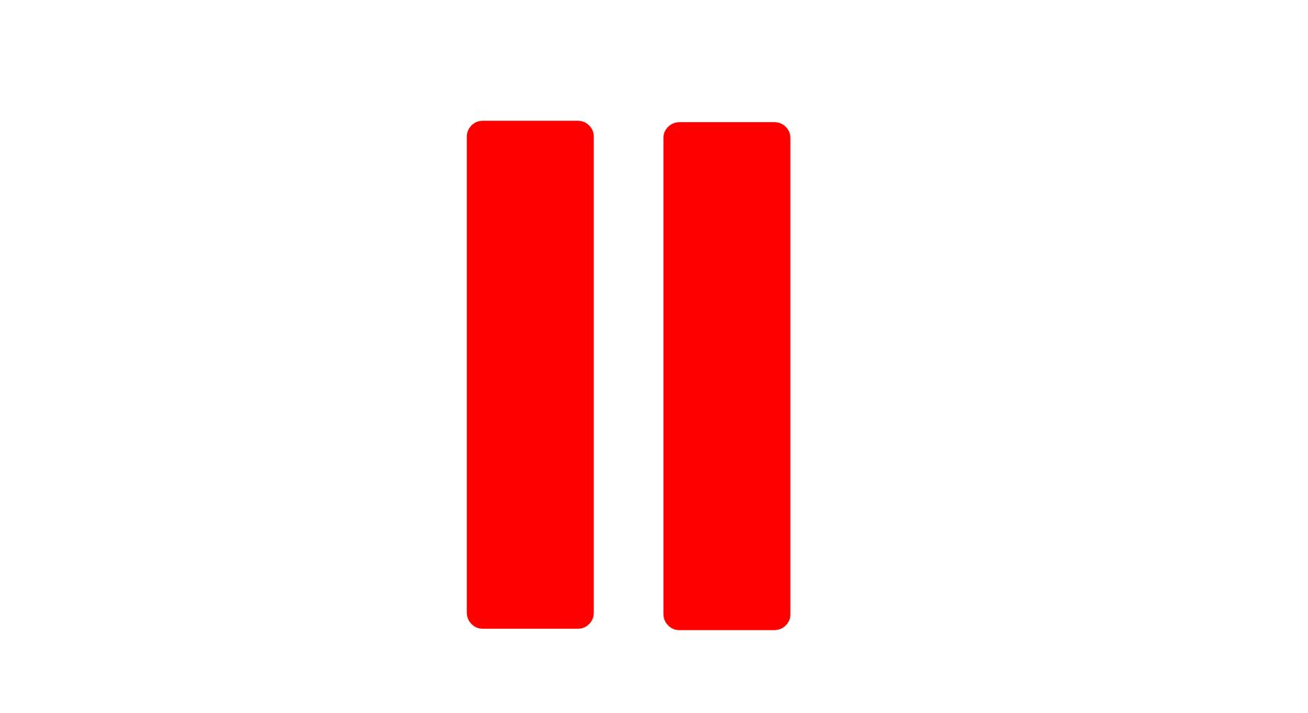 AfA auf YouTube – Sommerpause bis 07.09.21