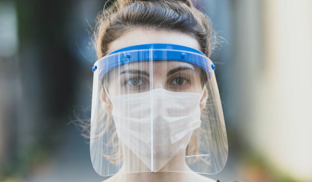 Maskenpflicht am Arbeitsplatz und die Konsequenzen für Arbeitnehmer
