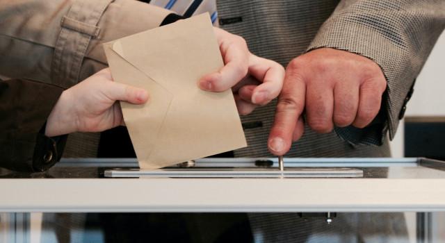Alles Neu? Die reformierte Wahlordnung zur Betriebsratswahl 2022