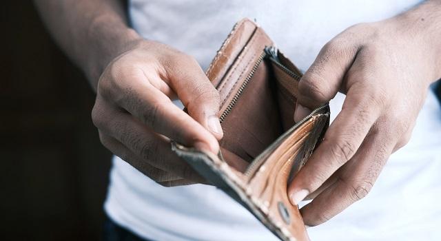Mit Entgeltumwandlung trotz und während Pfändung und (Privat-)Insolvenz die eigene Rente erhöhen